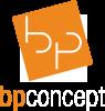 bpConcept